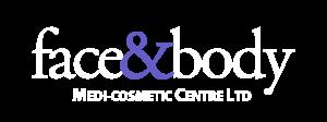 Face & Body Medi-cosmetic Centre